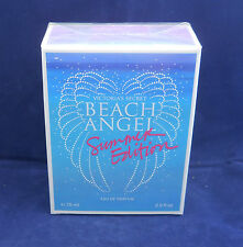 Victorias Secret Beach Angel Summer Edition Eau De Parfum 75 ml 2.5 fl oz