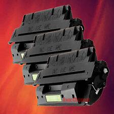 3 Toner C4127X 27X for HP LaserJet 4000se 4050t 4050tn