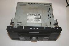 FDV200 Radio CD Player for Ford Transit 600cd