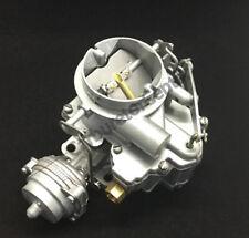 1962-1964 Studebaker Stromberg WW Carburetor *Remanufactured
