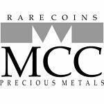 MonarchCoinCorp