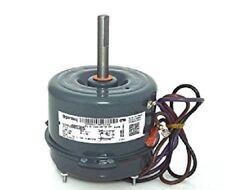 TRANE Condenser FAN MOTOR 1/4 HP  MOT08895 or MOT8895