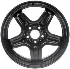 Wheel Dorman 939-101