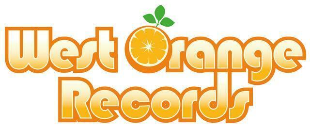 West Orange Records