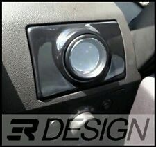 Vauxhall Zafira B MK2 Air Vent Pod Gauge Holder inc VXR New Design