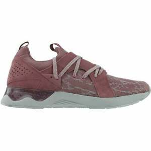 ASICS Gel-Lyte V Sanze Lace Up  Mens  Sneakers Shoes Casual   - Beige - Size 8 D