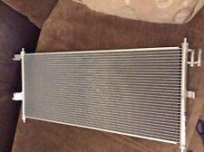 NISSENS 94616 OE QUALITY AIR CON A/C CONDENSER RADIATOR almera primera