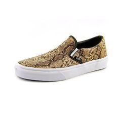 VANS Women's Slip On Shoes