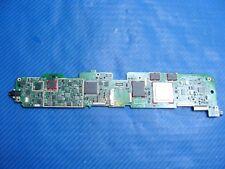 "Asus Transformer Pad TF300T 10.1"" Genuine 32GB Motherboard 60-OK0GMB6000 ER*"