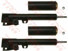 JHM399T TRW Shock Absorber Rear Axle