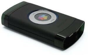NEW Pinnacle USB Video Transfer Press & Go Device Mac & PC Push Button Computer