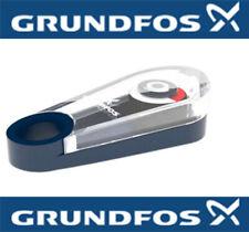 Grundfos Circulating Pump Rotation Indicator Keyring Magnetic field AC Detector