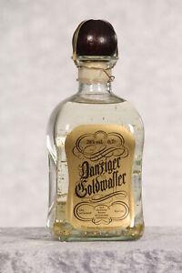 Danziger Goldwasser Original 0,7 ltr. (24,14 EUR/l)