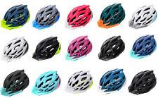 Fahrradhelm MTB Helm Schutzhelm Radhelm für Herren & Damen Leicht verstellbar