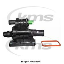 New JP GROUP Antifreeze Coolant Thermostat  1514603110 Top Quality