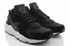 Baskets huaraches Nike pour homme pointure 41