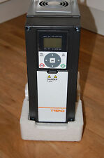 HVAC Variable Speed Drive - IP21 3 phase 480v 4.8A ,1.5kW low overload