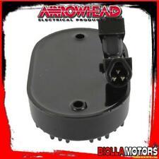 AHD6020 REGOLATORE DI TENSIONE HARLEY-DAVIDSON FXCWC Softail Rocker Custom 1584c