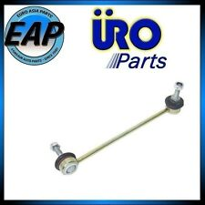 For BMW 525I 528I 530I E39 Front Right Suspension Stabilizer Sway Bar Link NEW