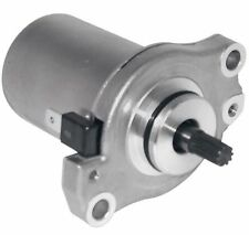 Parts Unlimited - MEY355-NA - Starter Motor