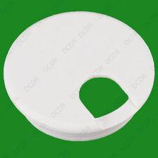 Herramientas de bricolaje sin marca color principal blanco