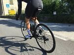 Bike-Palast