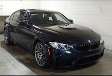 BMW M3 Custom Cover king Car Cover
