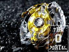 TAKARA TOMY Beyblade BURST B111 RandomBooster10 Legend Spriggan.0U.Nt-ThePortal0