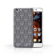Étuis, housses et coques etuis portefeuilles Lenovo Vibe K5 pour téléphone mobile et assistant personnel (PDA) Lenovo