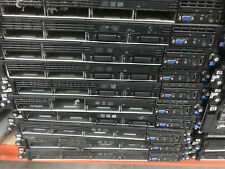 HP Proliant DL360 G7 CTO chassis