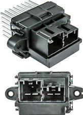 A/C Resistor-GM HVAC Resistor Santech Industries MT18008