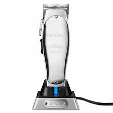 Andis MLC Cord/Cordless MASTER Li Clipper #12470 110-240 Volts