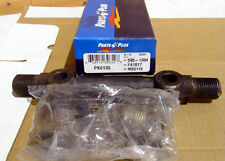 63-98 Chevy C10 C30 R20 R2500 P20 P30 Control Arm Shaft K6135