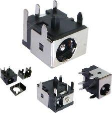 ACER TravelMate C100 Z9000 DC Jack 1.65mm Pin Port Socket Connector