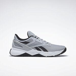 Reebok AU Men Nanoflex Tr Shoes
