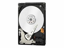 Genuine Western Digital 1tb Hard Disk Drive Laptop Mainstream