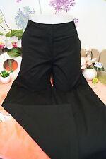 """Vêtement Occasion Femme ... Pantalon large """" Promod """" ... T : 38 / 40"""