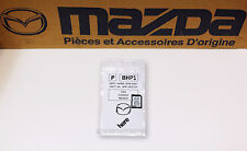 Latest Version MAZDA Navigation SD Card BHP1 66 EZ1F 3 6 CX-3 CX-5 CX-9 MX-5