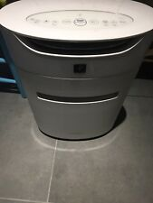 Sharp air purifier and humidifier directly bought from Japan With New Filter