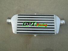 FMIC Universal Bar&Plate Aluminum Intercooler 280x140x65mm in/outlet 56mm 2.2""