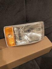 NOS 93 94 95 96 Cadillac Fleetwood Brougham Right Pass Turn Signal Corner Light