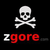 zgore.com - Brandable short 5 letter .com domain name