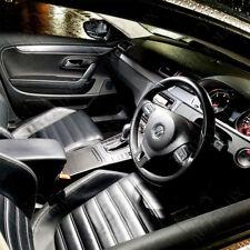 VW Passat CC 2012-2017 Interior LED Coche Blanco Bombilla conjunto completo de actualización CANBUS