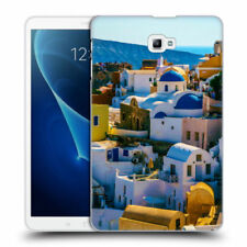Per Samsung Galaxy Tab 4