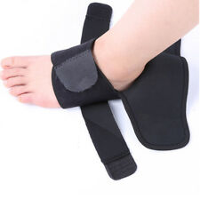 5554a4f681 Pain Relief Support Sports Stabilizer Ankle Brace Compression Foot Wrap  Trends