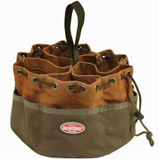 Bucket Boss Deluxe Parachute Parts Bag