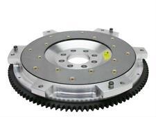 Fidanza Aluminum Flywheel 00-05 for Toyota Celica GT-S 1.8L 2ZZ-GE 6-Speed