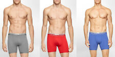 Calvin Klein Magnetic Force Micro Boxer Brief - Small