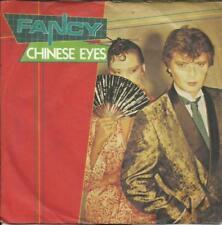 Disco Vinyl-Schallplatten aus Deutschland mit Single-Subgenre 1990-99