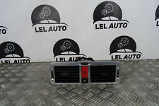 LAND ROVER RANGE ROVER 02-09 CENTER DASH A/C HEATER AIR VENT H52400284060